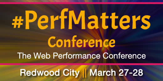 Performance Matters Conference