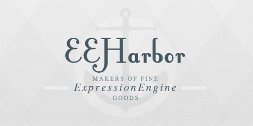 EEHarbor