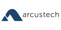 Arcustech Web Hosting