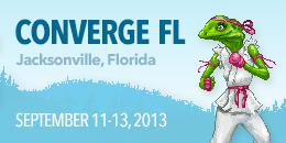 Converge FL