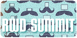 Responsive Web Design Summit