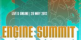 Engine Summit