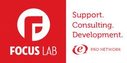 Focus Lab LLC