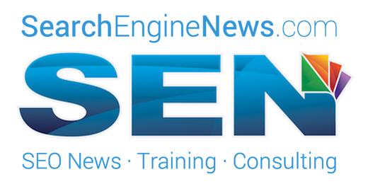 SearchEngineNews